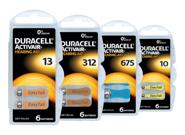 Duracell_vce_1