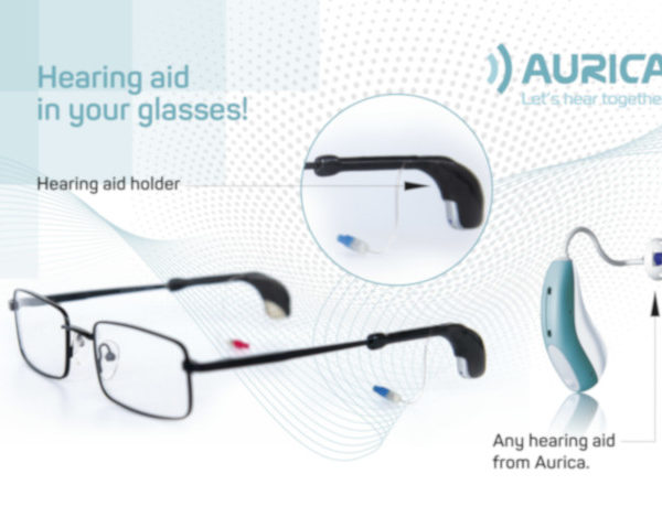 hearing-aid-in-your-glasses-b