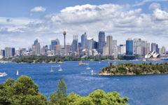 Слухопротезирование в Австралии